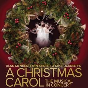 a-christmas-carol-2017