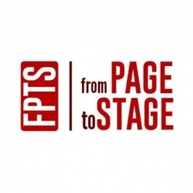 from-page-to-stage-2017