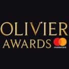 Olivier Awards - 2019