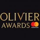Olivier Awards - 2017