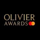Olivier Awards - 2020