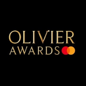 olivier-awards-2020