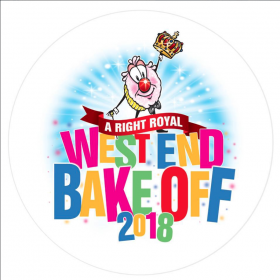 west-end-bake-off-2018