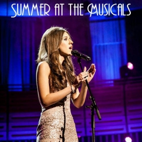 summer-at-the-musicals-2016