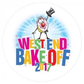 west-end-bake-off-2018