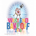 West End Bake Off - 2016