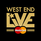 West End Live - 2016