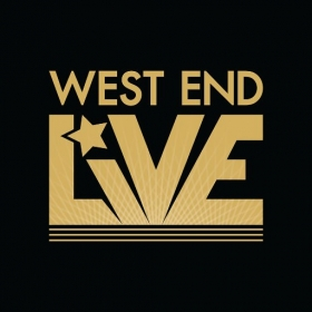 west-end-live-2017
