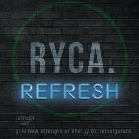 RyCa Refresh. Credit: RyCa Creative