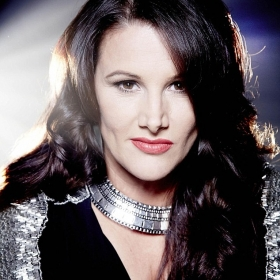 Sam Bailey - X Factor Winner