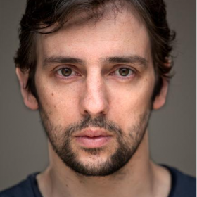Ralf Little - The Royle Family