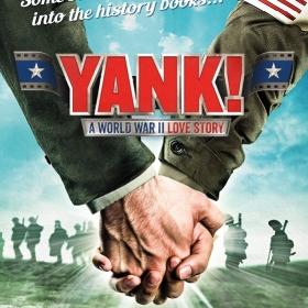 Yank! poster