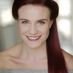 Alexandra Waite-Roberts