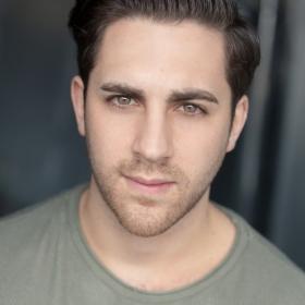 Alex Jordan-Mills