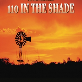 110-in-the-shade