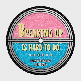 breaking-up-is-hard-to-do