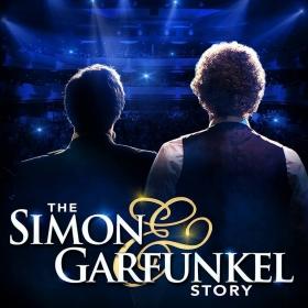 the-simon-and-garfunkel-story
