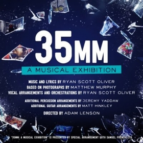 35mm-a-musical-exhibition