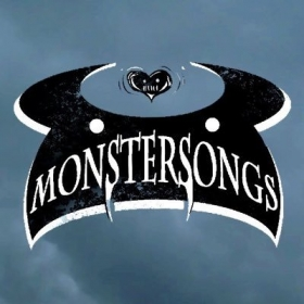 monstersongs