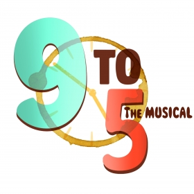 9-to-5-the-musical