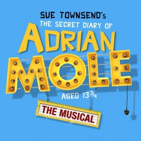 the-secret-diary-of-adrian-mole