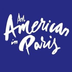 an-american-in-paris