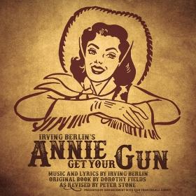 annie-get-your-gun