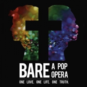 bare-a-pop-opera