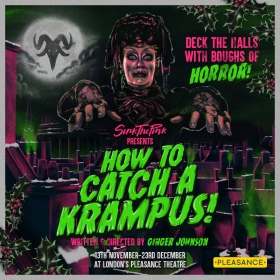 how-to-catch-a-krampus