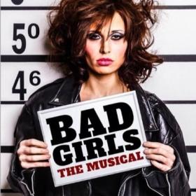 bad-girls