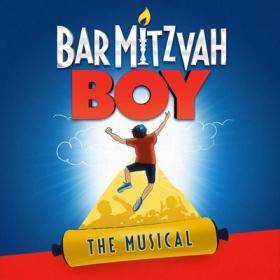 bar-mitzvah-boy