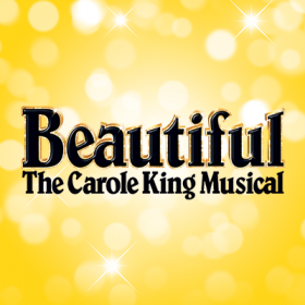 beautiful-the-carole-king-musical