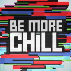 be-more-chill