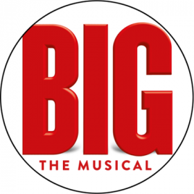 big-the-musical