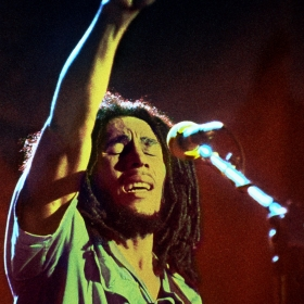 get-up-stand-up-the-bob-marley-story