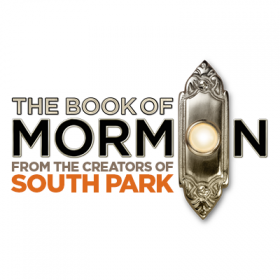the-book-of-mormon