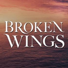 broken-wings