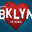 Brooklyn the Musical