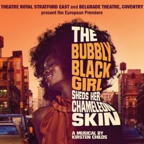 the-bubbly-black-girl-sheds-her-chameleon-skin
