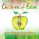 Children of Eden