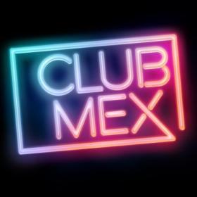 club-mex