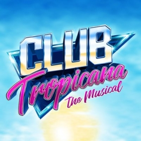 club-tropicana