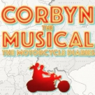 Corbyn The Musical