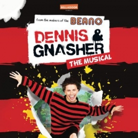 dennis-gnasher-the-musical