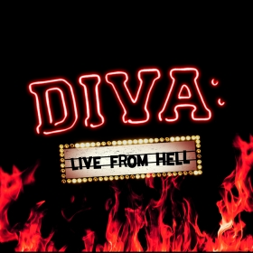 diva-live-from-hell