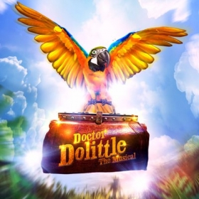 doctor-dolittle-the-musical