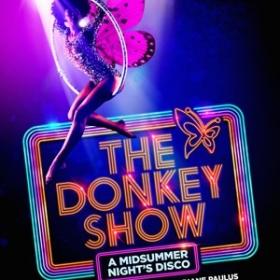 the-donkey-show