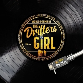the-drifters-girl
