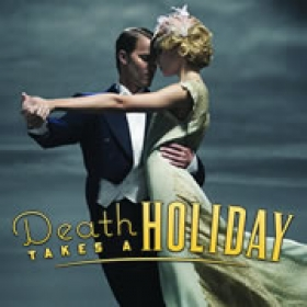 death-takes-a-holiday