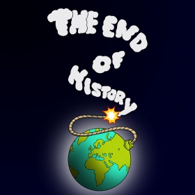 the-end-of-history